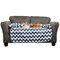 Double Sides Water-Resistant Pet Furniture Protector Dog Cat Sofa Mat Couch Cover