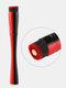 1 Pc Foundation Makeup Brushes Small Waistband Foundation Powder Blush Soft Brush Makeup Tool - #02
