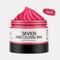 9 Farben Einweg-Haarfärbemittel Wachs Unisex Quick Styling Farbe Haarton DIY Dye Cream - #03