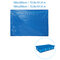 Rectangular Swimming Pool Cover Round Swimming Pool Cover UV-resistant Waterproof Dust Cover Durable - Rectangular