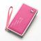 العالمي الهاتف بطاقات تخزين حقائب بو طويل محفظة محفظة حقيبة ل زياومي هواوي سامسونج فون 7