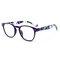 Women Men Optical Computer Reading Glasses Ultralight Mirror Presbyopia Eyewea
