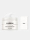 30g Blackhead Remover Nose Mask Peeling Pore Strip Acne Skin Cleansing Care - #01