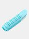 Volumizing Hair Root Clip Hair Root Self Grip Hair Clip DIY Wave Fluffy Curler Hair Styling Tool - Blue
