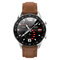 L7 Edge To Edge Screen ECG Heart Rate bluetooth Call IP68 Music Control Long Standby Smart Watch