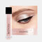 14 Colors Liquid Eyeshadow Sequins Earth Color Shimmer Brighten Makeup Waterproof Eyeshadow - #03