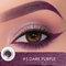 5 Colors Dual-Use Eyeliner Gel Cream Waterproof Long-Lasting Eyebrow Cream Eyeliner - #05