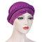 Chapeau de casquette de chapeau de chapeau de chapeau de chapeau de chapeau de chapeau de bonnet de chapeau de cravate de cru de soie de cru de femmes