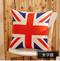 Coperta multifunzionale pieghevole del cuscino della trapunta del cuscino dell'aria condizionata - #10