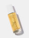 3 Colors High Gloss Liquid Face Body Long-Lasting Highlighter Brightening Oil Contouring Makeup - #02