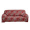 1/2/3/4 Seats Elastic Stretch Sofa Armchair Cover Couch Slipcover Bohemian Pattern Stretch All-Inclusive Sofa Cover - #4