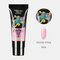 12 Constellation Nail Art Quick Dry Gel LED Clear UV Gel Multicolor Nail Gel Phototherapy Gel - 4