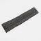 Non-slip Yoga Hair Band Elastic Broom Running Headband Sweat-absorbent - Gray