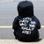 Toddler Girls and Boys Letter Print Long Sleeves Casual Sport Hoodies For 1-7Y