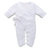 Baby Cotton Wing Long Sleeve Casual Rompers For 0-24M