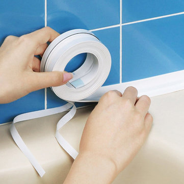 3.2m Wall Sealing Tape