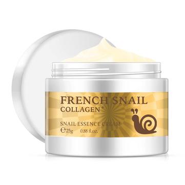 Snail Face Cream