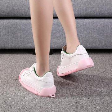 Adjustable Anti Slip Shoe Covers