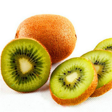 Egrow 100 PCS Thaïlande Mini Kiwi Fruits Graines