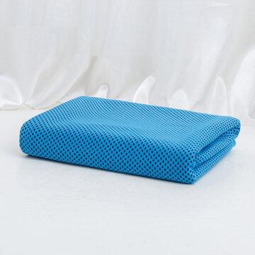 Super Absorbent Summer Cold Towel
