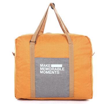 Foldable Waterproof Storage Bag