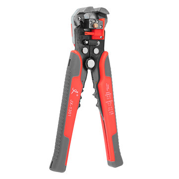 Paron® JX-1301 Multifunctional Wire Strippers