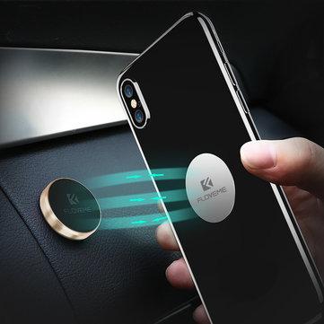 फ्लोवेम चुंबकीय कार फोन धारक