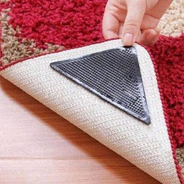 Carpet Antiskid Pad Patch Floor Mat