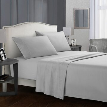 Luxury Bed Sheets Softest Bedding Sets