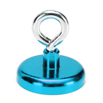 Effetool 42mm 68kg Neodymium Recovery Magnet