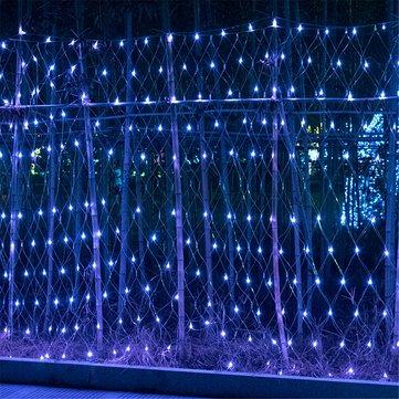 3x3m Fairy String Light