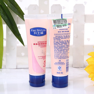 Vaseline Ointment Anti-cracking Cream Moisturizing Nourishing  Hydrating Elastic Hand Foot Skin Care