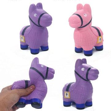 Donkey Squishy