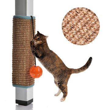 Scratcher Cat Scratcher Kitten Mat Cat Scratch Board