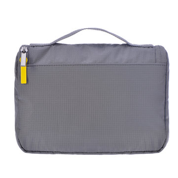 Xiaomi Mijia 90Fen Portable Travel Wash Bag
