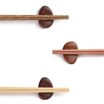 10 Pairs / Set Chopsticks