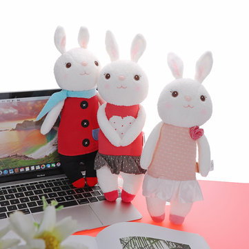 Lovely Angela Rabbit Plush Toy