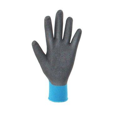 Garden Housework Handschuhe wasserdicht