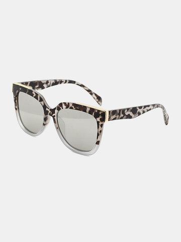 Unisex UV Protection Sunglasses