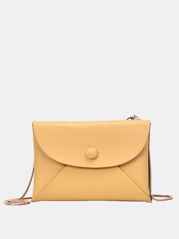 Women Chain Plaid Crossbody Mini Bag Designer  Shoulder bag