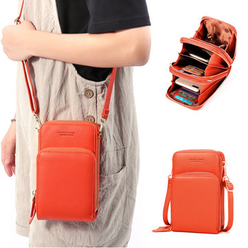dfc9e29e4866 Womens Crossbody Bags | Cute Crossbody Bag, Large & Mini Crossbody ...