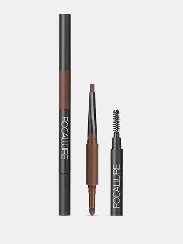 3 in 1 Auto Brows Pen