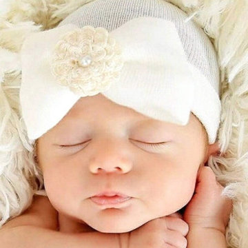 Hats for Kids | Sun Hats, Crochet Baby Hats and More - NewChic