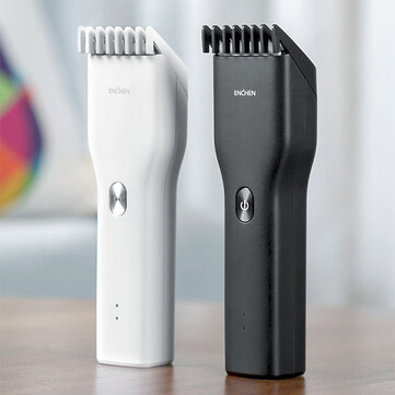USB Electric Hair Clipper
