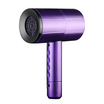 2000W Household Electric Hair Dryer