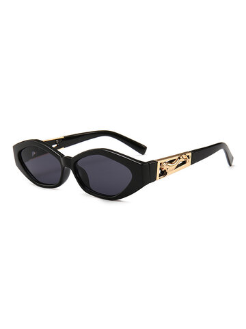 Women Vogue Sunglasses