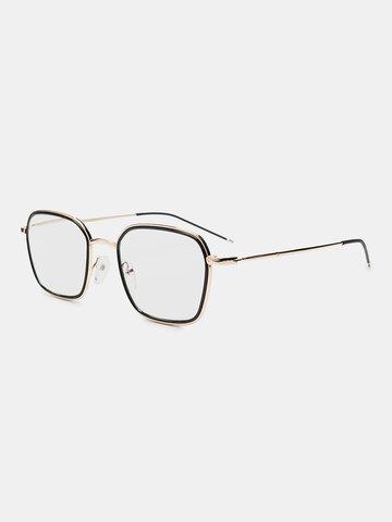 Vogue Anti-blue Anti-fatigue Reading Glasses