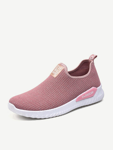 d8932ad5c Buy Athletic Shoes and Casual Shoes for Women Online Sale At ...