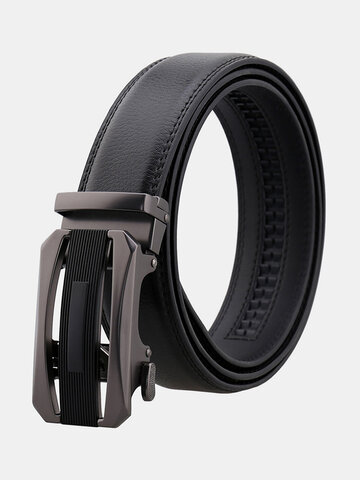 Second Layer Cowhide Belt