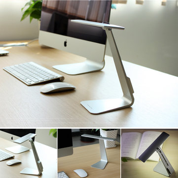 Ultrathin LED Desk Lamps